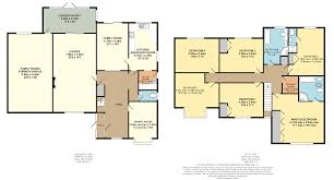 6 bedroom detached house for sale in great woodcote park purley