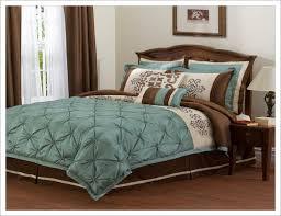 Cal King Down Comforter California King Down Comforter Home Design Ideas