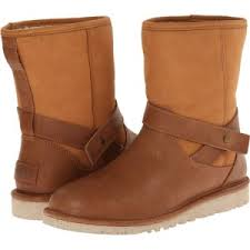 ugg boots sale uk voucher ugg boots sale voucher cheap watches mgc gas com