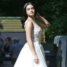 Marriage Dress For Bride Weddings Wedding Ideas U0026 Style Glamour