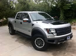 ford raptor lifted gadget u0026 uber geek truck u2013 2011 ford raptor svt supercrew