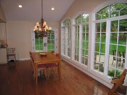 sunroom dining room chesterfield best four seasons room ideas on pinterest sunroom