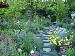 landscaping kennewick wa 41 best walking through the garden images on