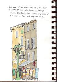 214 best french travel sketches images on pinterest drawings