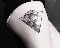 best 25 tattoo designs ideas on pinterest pocket watch tattoo