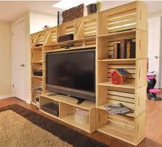Wohnzimmer M El Schwebend Haus Renovierung Mit Modernem Innenarchitektur Schönes Holz Sofa