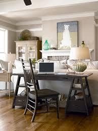 Paula Deen Furniture Sofa by Universal Furniture Paula Deen Down Home Saw Horse Desk In