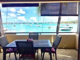 apartment sunset boulevard vue lagon grand baie mauritius