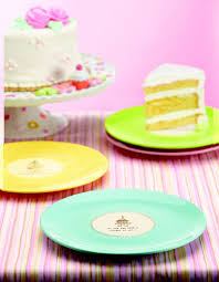 40 best cake stand obsession images on pinterest awesome cakes