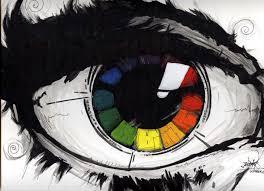 Color Wheel Home Decor Color Wheel Scheme Idolza