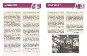 Winkelk He Planen Johannes Stephan Wrobel Biografie