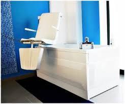 accessori vasca da bagno per anziani accessori vasca da bagno per anziani riferimento di mobili casa