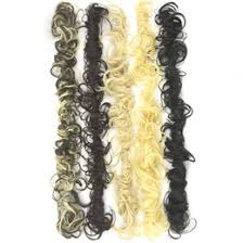hair accessories nz updo hair accessories nz buy new updo hair accessories online