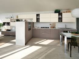Scavolini Kitchen Cabinets Fitted Kitchen Diesel Social Kitchen Scavolini Line By Scavolini