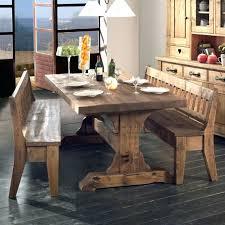 table cuisine en pin table haute ronde cuisine table de cuisine ronde ikea exceptionnel