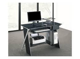 Pc Schreibtisch G Stig Computertisch U0026 Pc Schreibtisch Günstig Kaufen Bis Zu 70 I Möbel