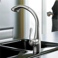 kitchen faucets hansgrohe hansgrohe allegro kitchen faucets