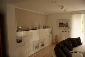 Neues Wohnzimmer Ideen Ikea Ideen Wohnzimmer Sammlung Rodmansc Org
