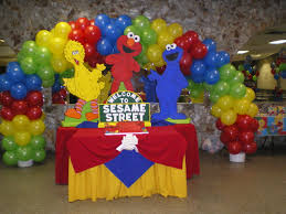 elmo decorations party centerpieces decorations elmo5 log i n gallery gallery