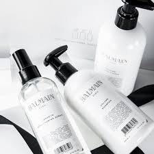 balmain hair balmain hair on balmain hair gift collection feel the