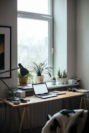 Lifestyle Blog Design October 16 Monthly Round Up Lifestyle Blog Entrepreneur