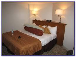 2 Bedroom Suites Orlando by Interesting Exquisite 2 Bedroom Suites Near Universal Studios