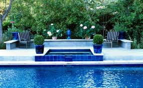 poolside designs cool and fabulous pool terrace design ideas