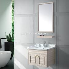 Cheap Bathroom Sets by Wholesale Wall Frames Set Online Buy Best Wall Frames Set From
