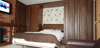 wall beds with storage futon beds hide away bed queen ikea under