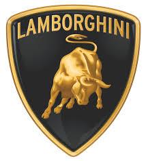 weird lexus logo lamborghini logo eps pdf car and motorcycle logos pinterest