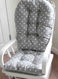 Childrens Rocking Chair Cushions Baby Rocking Chair Cushions Rocking Chair Cushions Pinterest