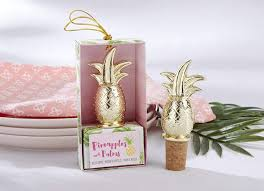 Wedding Favors For Bridal by Top 20 Best Bridal Shower Favor Ideas