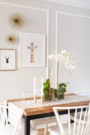 Dining Room Artwork Ideas by 19 Best Dining Rooms Images On Pinterest Dining Room Dining