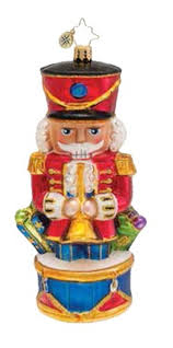 nutcracker ornaments best 25 nutcracker ornaments ideas on christmas