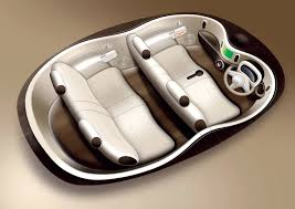 2010 nissan cube interior nissan wallpaper nissan cube interior the most choice new cars