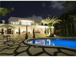 23 best miami beach houses images on pinterest miami beach