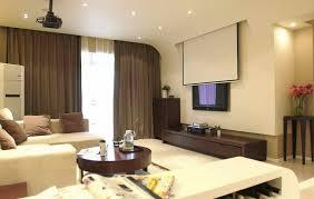 livingroom theater portland or living room theater portland or else doherty living room x
