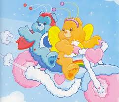 1328 care bears images care bears childhood