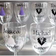 how to personalize a wine glass 24 pictures of how to make personalized wine glasses wine glass