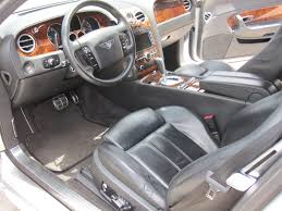 black bentley interior parting out 2005 bentley gt 6speedonline porsche forum and