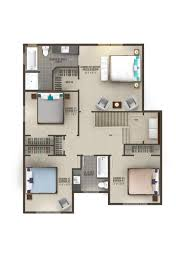 carleton college floor plans carleton college floor plans images 100 carleton floor plans