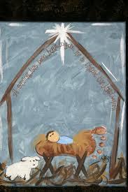 1491 best christmas craft ideas images on pinterest christmas