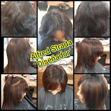 mark alan salon closed 28 photos u0026 11 reviews hair salons