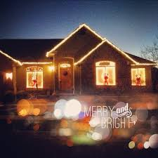 christmas lights in windows inspiring lights for windows designs with how to make your christmas