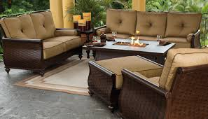 High Patio Chairs Wonderful High End Patio Furniture The Top 10 Outdoor Brands