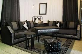 moroccan sofa uk okaycreations net