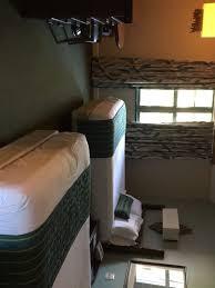 Saratoga Springs Grand Villa Floor Plan Copper Creek Villas Floor Plans Disney Villa At Wilderness Lodge