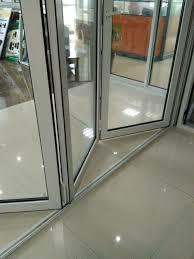 commercial aluminum glass doors as2047 top design commercial aluminum glass door frame aluminum