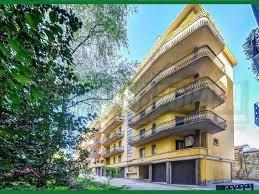 appartamenti in vendita varese centro appartamenti a varese appartamento varese via dandolo mitula