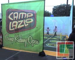 tv spot for backyard sports nba basketball images with astounding